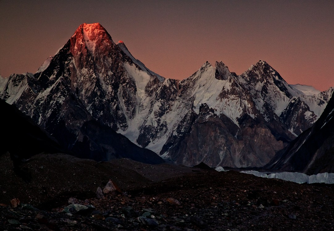dusk_gasherbrum_massif_PRINT101 copy