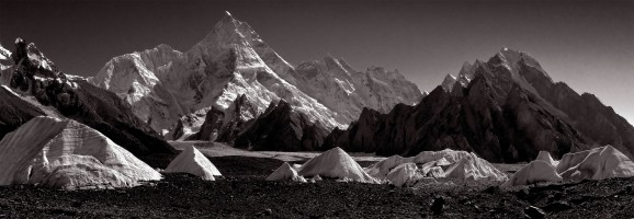 masherbrum_bw_and_penitentes3_101 copy